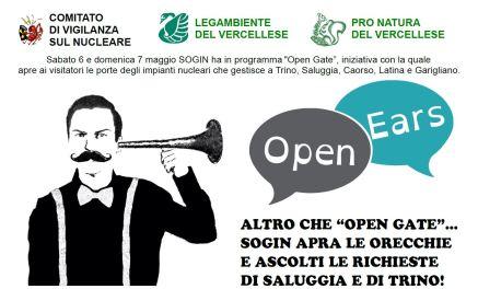 OpenEars_Trino-Saliggi_6-7-2017